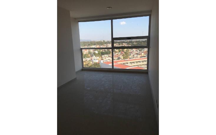 Foto de departamento en venta en  , la cima, puebla, puebla, 1604234 No. 09