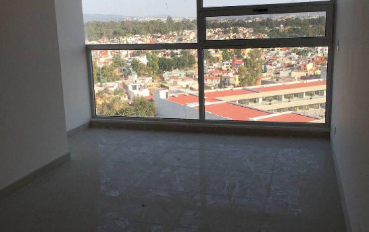 Foto de departamento en venta en, la cima, puebla, puebla, 1604234 no 10