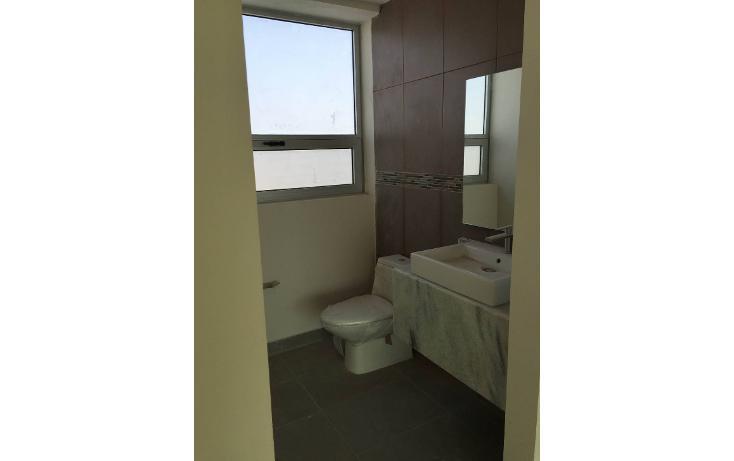 Foto de departamento en venta en  , la cima, puebla, puebla, 1604234 No. 11