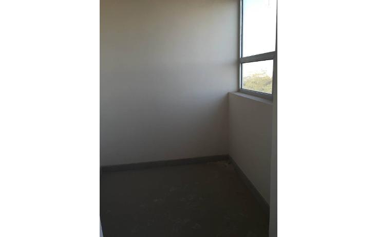Foto de departamento en venta en  , la cima, puebla, puebla, 1604234 No. 13