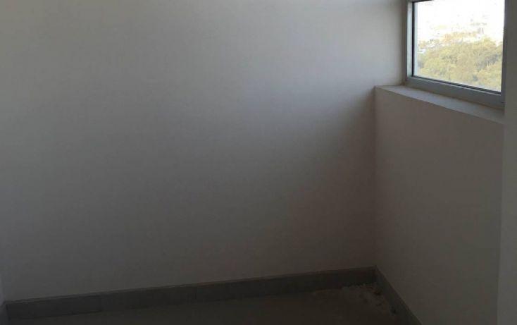 Foto de departamento en venta en, la cima, puebla, puebla, 1604234 no 14