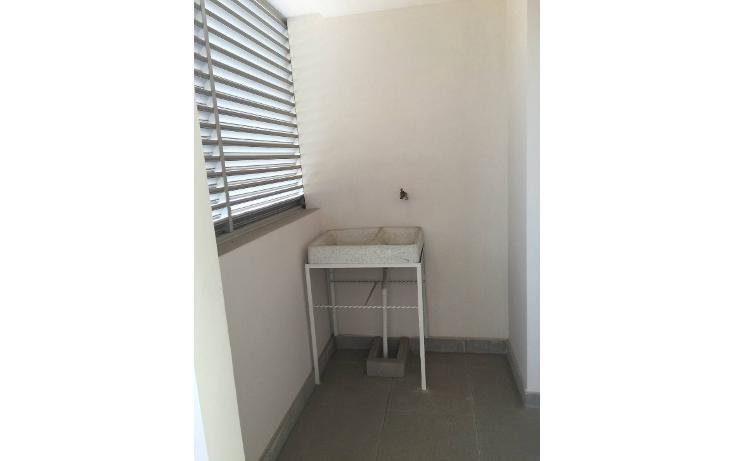 Foto de departamento en venta en  , la cima, puebla, puebla, 1604234 No. 14