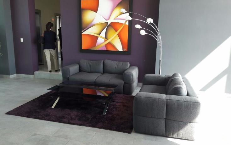 Foto de departamento en venta en  , la cima, puebla, puebla, 1604234 No. 16