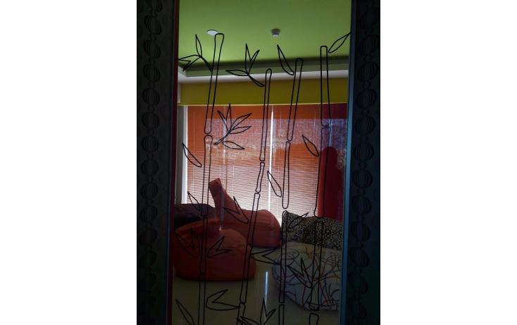 Foto de departamento en venta en  , la cima, puebla, puebla, 1604234 No. 19