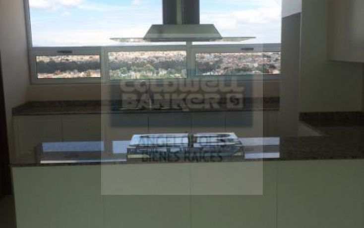 Foto de departamento en venta en, la cima, puebla, puebla, 1842498 no 10