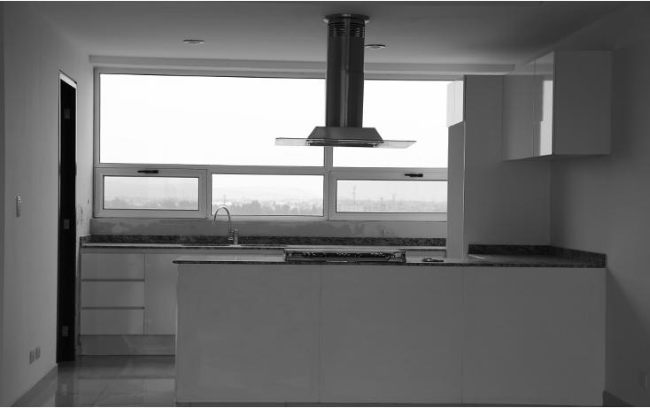 Foto de departamento en renta en  , la cima, puebla, puebla, 1982060 No. 17