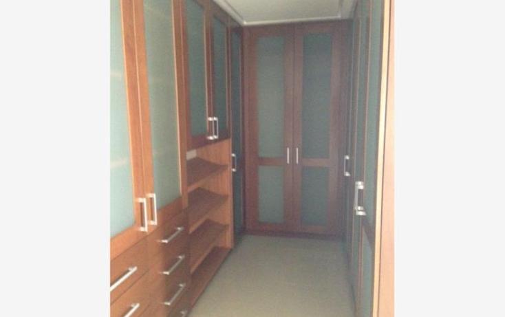 Foto de departamento en renta en  , la cima, puebla, puebla, 2841672 No. 07