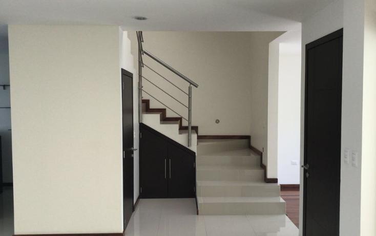 Foto de casa en venta en  , la cima, puebla, puebla, 4413184 No. 07