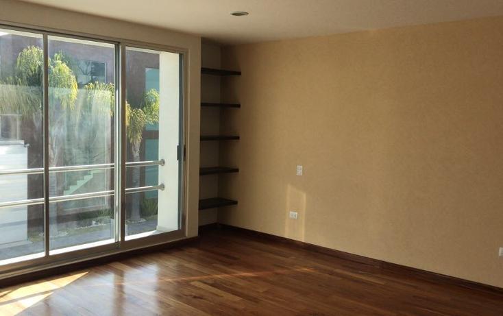 Foto de casa en venta en  , la cima, puebla, puebla, 4413184 No. 08