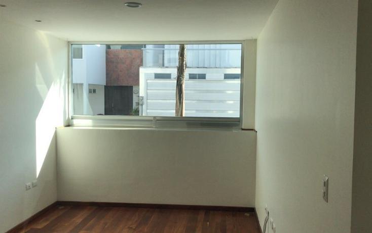 Foto de casa en venta en  , la cima, puebla, puebla, 4413184 No. 09