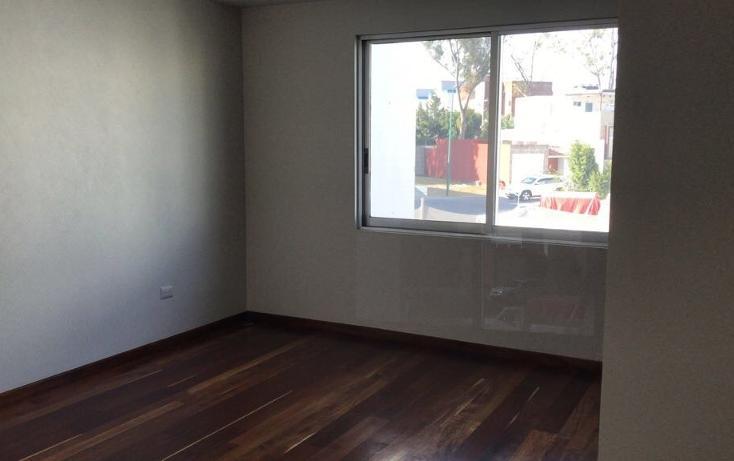 Foto de casa en venta en  , la cima, puebla, puebla, 4413184 No. 14