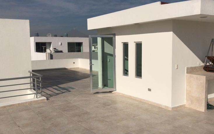 Foto de casa en venta en  , la cima, puebla, puebla, 4413184 No. 16