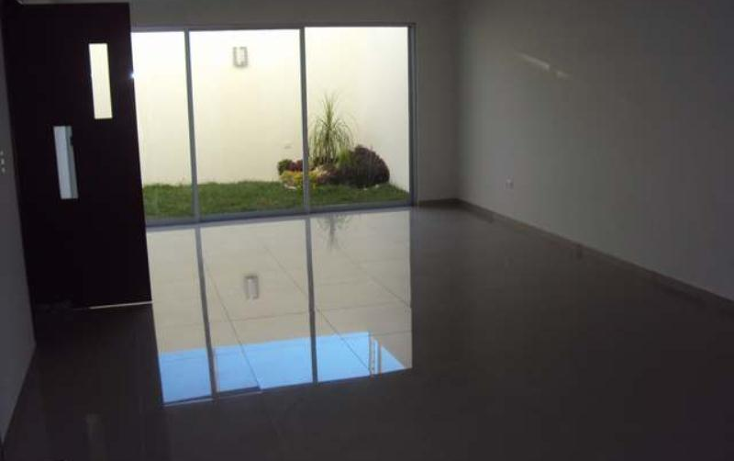 Foto de casa en renta en  , la cima, puebla, puebla, 525375 No. 04