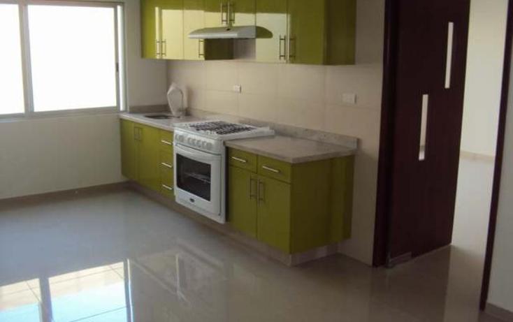 Foto de casa en renta en  , la cima, puebla, puebla, 525375 No. 05