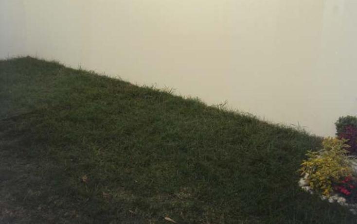 Foto de casa en renta en  , la cima, puebla, puebla, 525375 No. 07