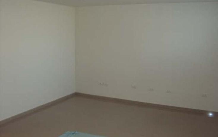 Foto de casa en renta en  , la cima, puebla, puebla, 525375 No. 09