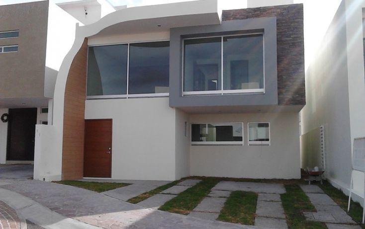 Foto de casa en venta en, la cima, querétaro, querétaro, 1223761 no 01