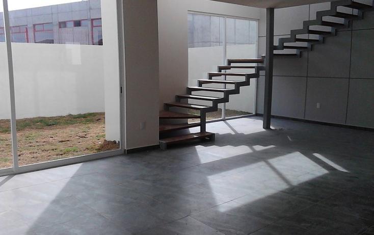 Foto de casa en venta en, la cima, querétaro, querétaro, 1223761 no 02