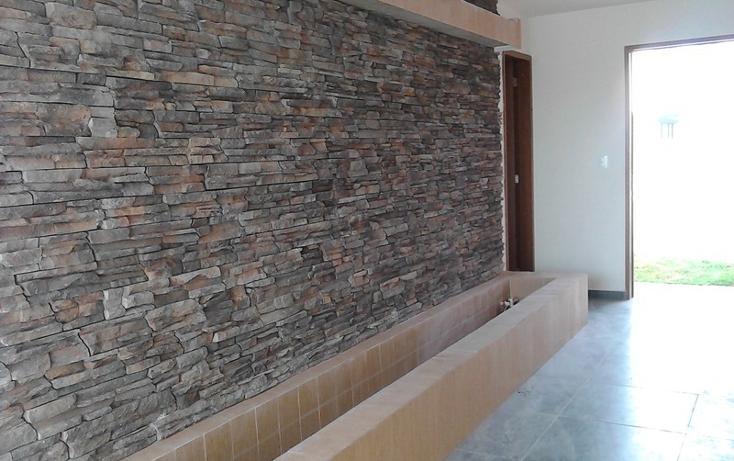 Foto de casa en venta en, la cima, querétaro, querétaro, 1223761 no 03