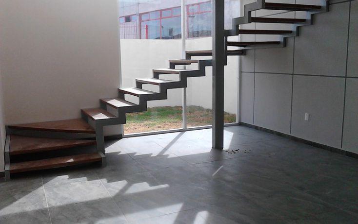 Foto de casa en venta en, la cima, querétaro, querétaro, 1223761 no 04