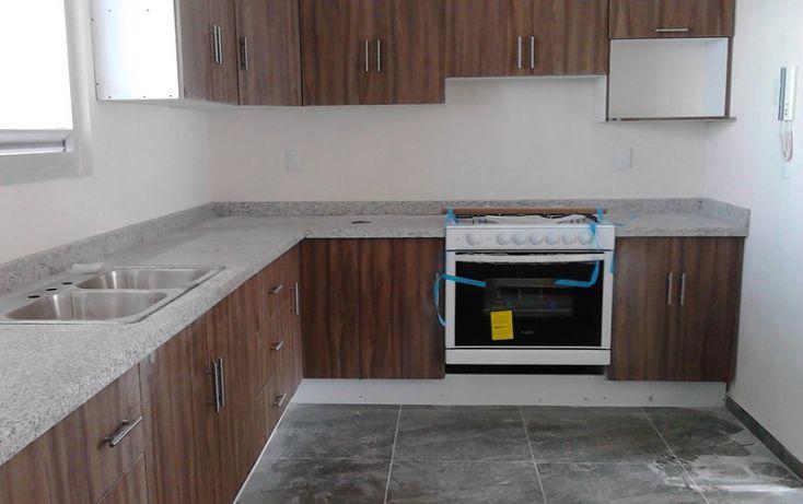 Foto de casa en venta en, la cima, querétaro, querétaro, 1223761 no 05