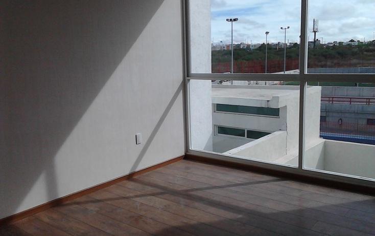 Foto de casa en venta en, la cima, querétaro, querétaro, 1223761 no 08