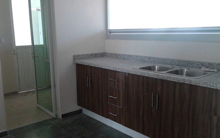 Foto de casa en venta en, la cima, querétaro, querétaro, 1223761 no 09