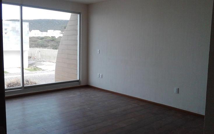 Foto de casa en venta en, la cima, querétaro, querétaro, 1223761 no 11