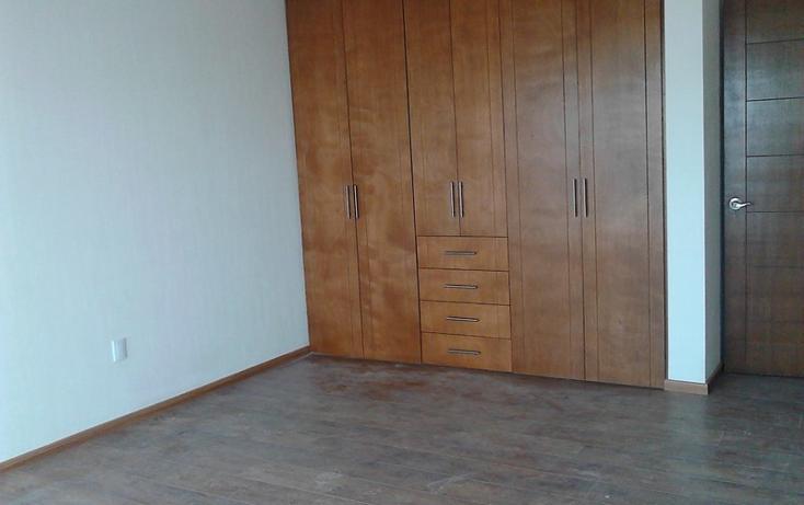 Foto de casa en venta en, la cima, querétaro, querétaro, 1223761 no 12