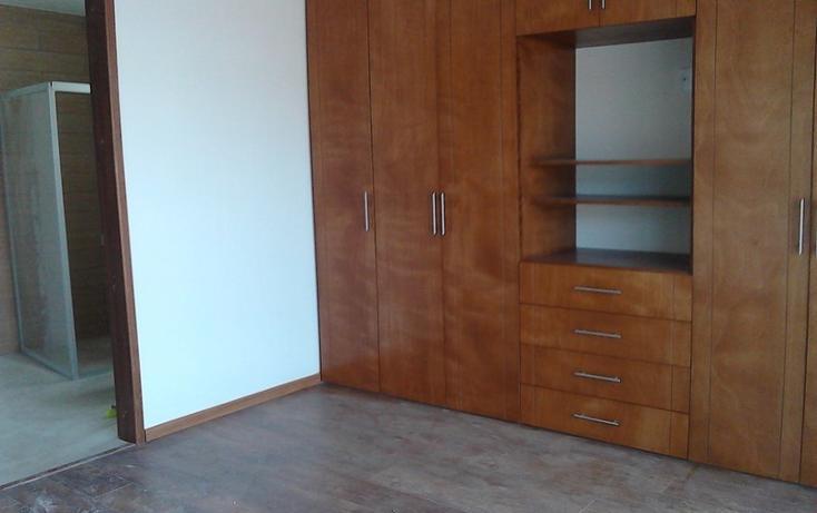 Foto de casa en venta en, la cima, querétaro, querétaro, 1223761 no 13