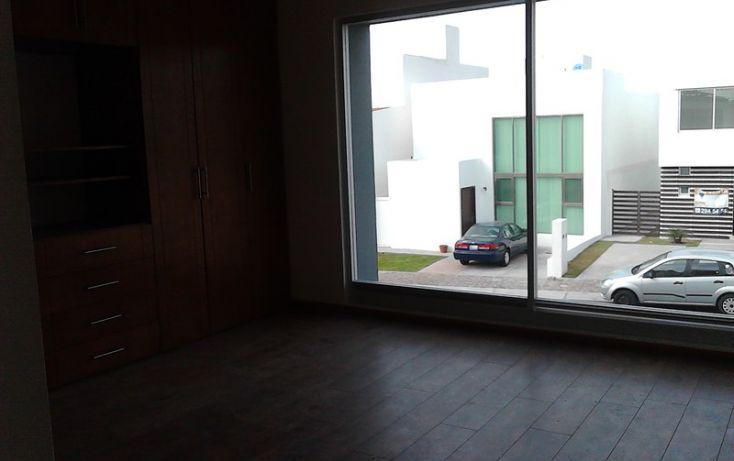 Foto de casa en venta en, la cima, querétaro, querétaro, 1223761 no 14