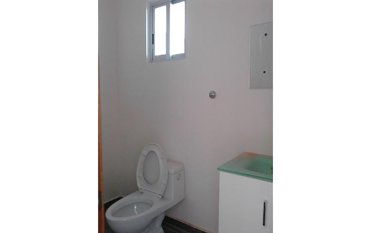 Foto de casa en venta en, la cima, querétaro, querétaro, 1223761 no 15