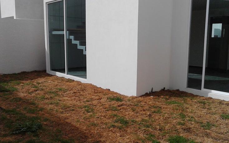 Foto de casa en venta en, la cima, querétaro, querétaro, 1223761 no 17