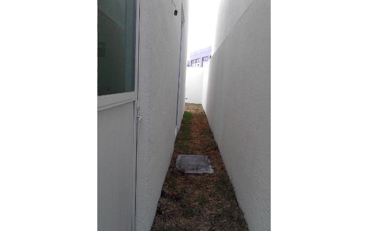 Foto de casa en venta en, la cima, querétaro, querétaro, 1223761 no 18