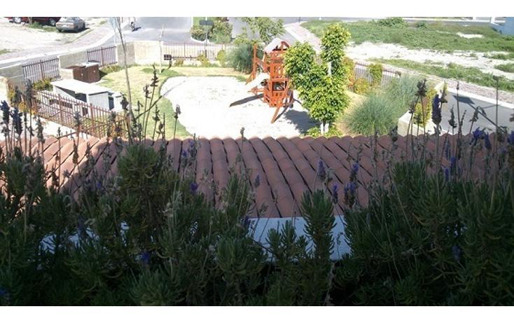 Foto de casa en venta en, la cima, querétaro, querétaro, 1223761 no 19