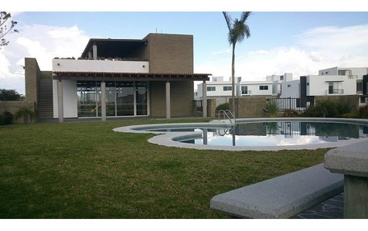 Foto de casa en venta en, la cima, querétaro, querétaro, 1223761 no 21
