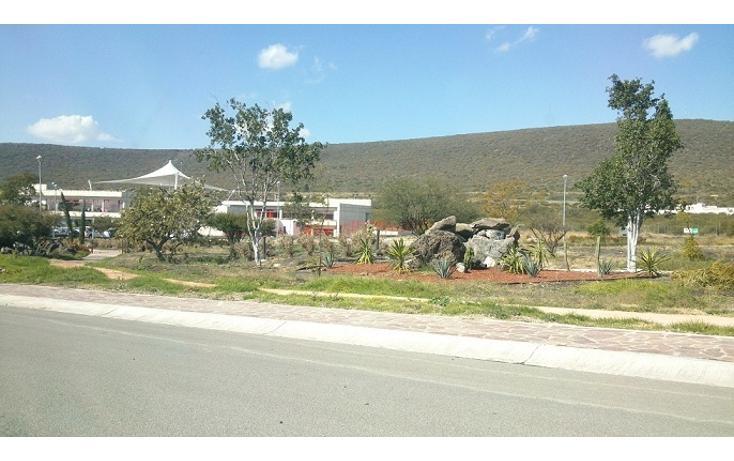 Foto de casa en venta en, la cima, querétaro, querétaro, 1223761 no 22