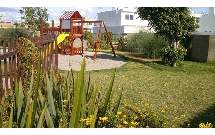Foto de casa en venta en, la cima, querétaro, querétaro, 1223761 no 23
