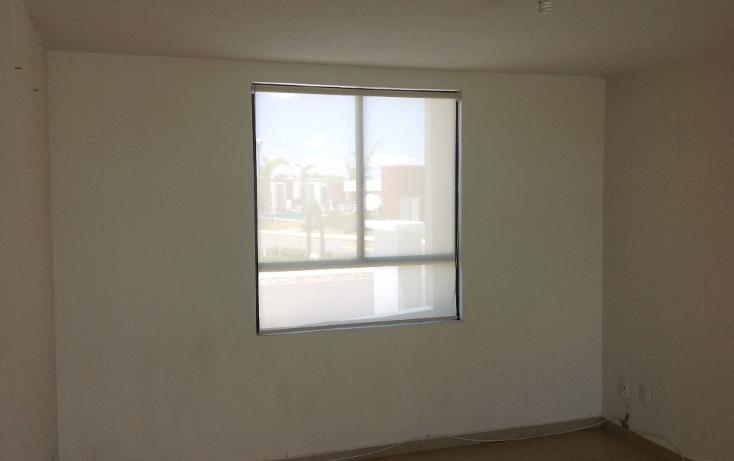 Foto de casa en venta en  , la cima, querétaro, querétaro, 1289225 No. 02