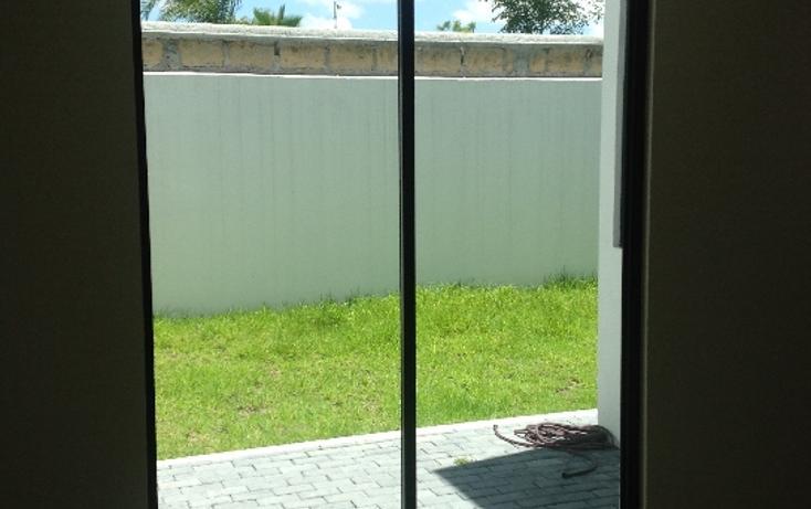 Foto de casa en venta en, la cima, querétaro, querétaro, 1289225 no 03