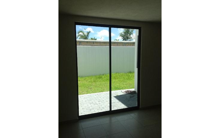 Foto de casa en venta en  , la cima, querétaro, querétaro, 1289225 No. 03