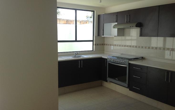 Foto de casa en venta en, la cima, querétaro, querétaro, 1289225 no 04