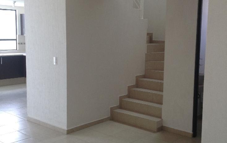 Foto de casa en venta en, la cima, querétaro, querétaro, 1289225 no 06