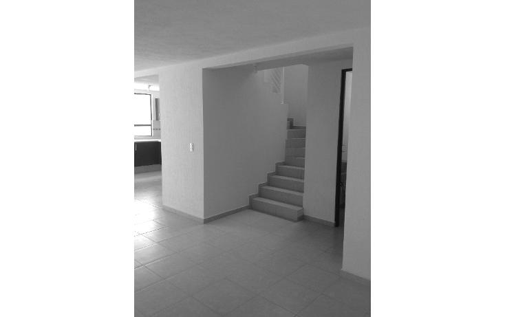 Foto de casa en venta en  , la cima, querétaro, querétaro, 1289225 No. 06