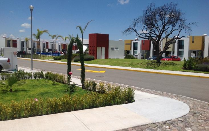 Foto de casa en venta en, la cima, querétaro, querétaro, 1289225 no 07