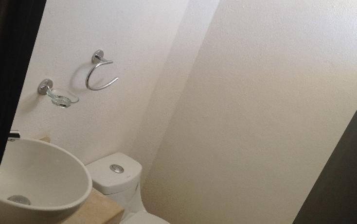 Foto de casa en venta en, la cima, querétaro, querétaro, 1289225 no 09