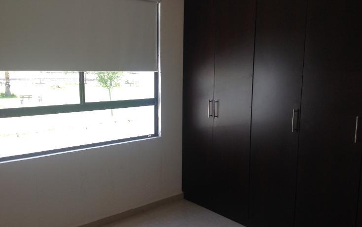 Foto de casa en venta en, la cima, querétaro, querétaro, 1289225 no 10