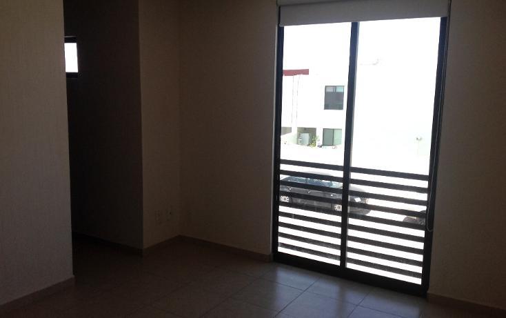 Foto de casa en venta en, la cima, querétaro, querétaro, 1289225 no 11