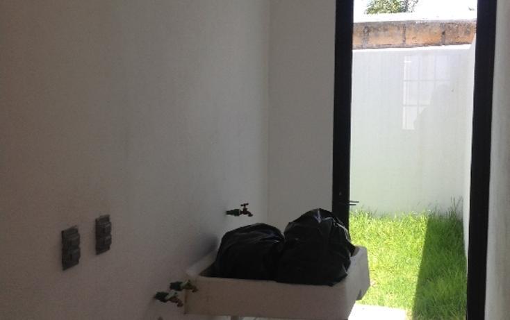 Foto de casa en venta en, la cima, querétaro, querétaro, 1289225 no 13