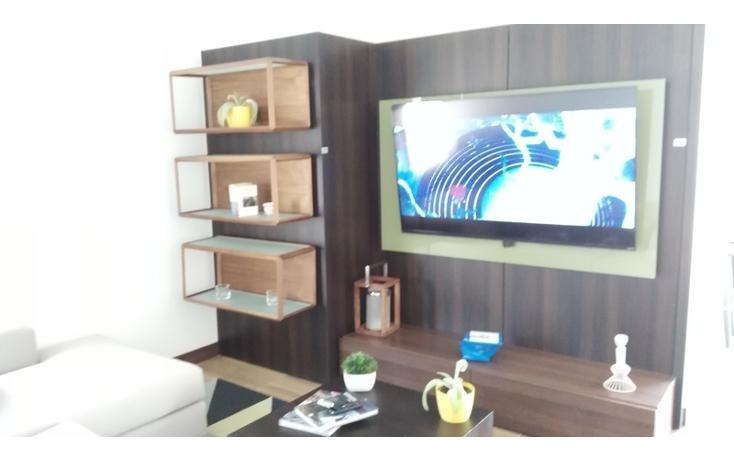 Foto de departamento en venta en  , la cima, querétaro, querétaro, 1382051 No. 10